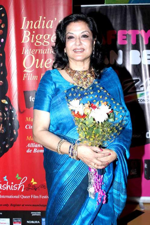 Kaho Na Kaho Movies Hindi Free Downloadgolkes