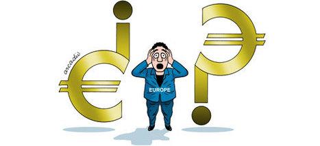 Schadenfreude, mon amour | Union Européenne, une construction dans la tourmente | Scoop.it
