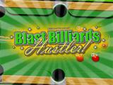 Blast Bar Billiards - Play FREE Games Online at GamingHunks.com | gaming hunks | Scoop.it