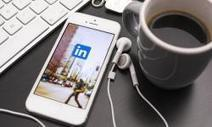 What Types of Content Generate the Best Response on LinkedIn? [Infographic] | Linkedin for Business Marketing | Scoop.it