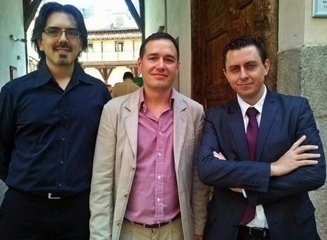 NovaGob, pinceladas para el buen gobierno | Participacion 2.0 y TIC | Scoop.it
