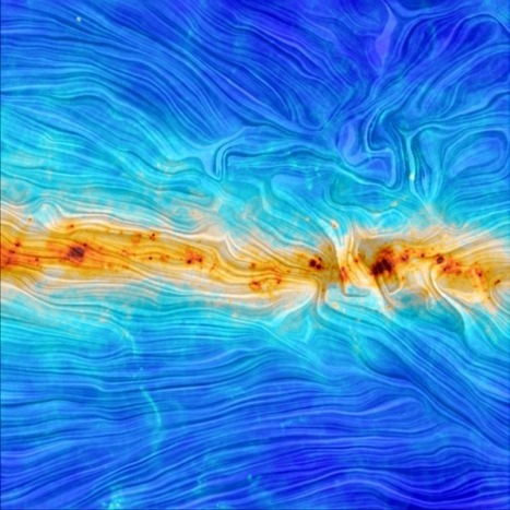 The Most Amazing Science Images Of 2014 | Interesting Photos | Scoop.it