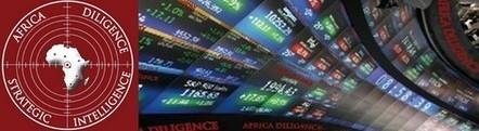 L'Afrique à la conquête du marché vietnamien | Afrique et Intelligence économique  (competitive intelligence) | Scoop.it