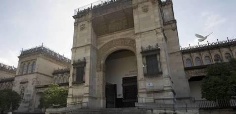 600 kilos de monedas romanas descubiertas en Tomares (Sevilla) | Classic languages | Scoop.it