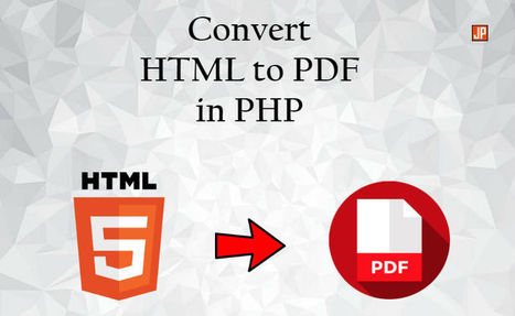 Web Development Tutorial Pdf