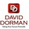Century 21 Professional Group Dr Phillips - David Dorman