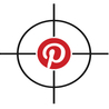 Pinterest Marketing and Tools