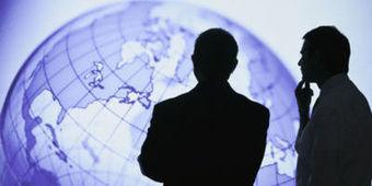 L'expatriation, planche de salut des jeunes et des seniors? - L'Entreprise | Passion Entreprendre | Scoop.it