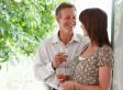Divorce has lots of upside=>Sex Is Easier To Find&Other Things Nobody Tells You About Divorce @deborahgaines | REAL World Wellness | Scoop.it