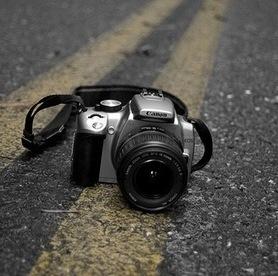 Is Social Media Destroying the Art of Photography? | Social Media Today | Social Media Photography | Scoop.it