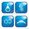Chemistry CC