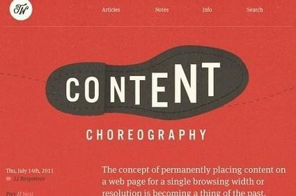 20 Really Helpful Responsive Web Design Tutorials | Web Design & Development | Scoop.it