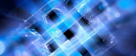 La rivoluzione quantistica passa per l'Europa | Planets, Stars, rockets and Space | Scoop.it