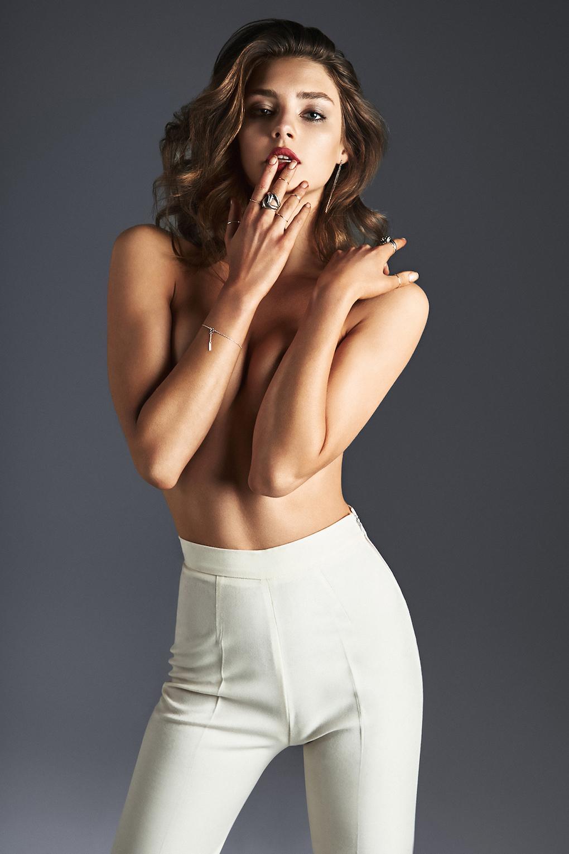 Communication on this topic: Elisabeth ferrara naked, vika-levina-topless/