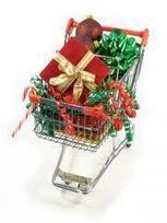 Инфографика: Новогодние предпочтения интернет-покупателей   SEO, SMM   Scoop.it