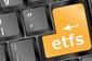 Van Eck Plans Four Non-US 'Quality' ETFs | Smart Beta & Enhanced Indices | Scoop.it