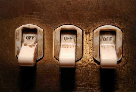 El acceso a Internet fue interrumpido 50 veces en el mundo durante 2016 | Activismo en la RED | Scoop.it