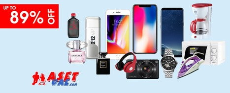 Online Shopping Flash Sale Deals Offers In Ua