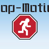 Animación por Stop motion