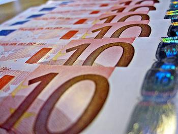 Fedart Fidi: strategie per promuovere il sistema dei Confidi | Agevolazioni, Investimenti, Sviluppo | Scoop.it