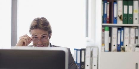 10 astuces pour gérer ses mails au quotidien… et pendant ses congés | Geeks | Scoop.it