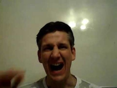 ▶ BASK day 6 of my POTTT 90 day video challenge - YouTube | Engineer Betatester | Scoop.it