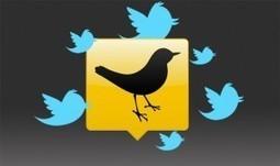 NetPublic » Guide Tweetdeck pour gérer Twitter   Médias sociaux en classe   Scoop.it