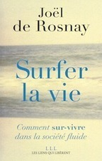 Site officiel www.surferlavie.com   Surfer la vie   Scoop.it