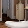 Best Bathroom designs ever made