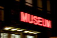 5 novembre 2011 La Longue Nuit des Musées à Cologne | Allemagne tourisme et culture | Scoop.it