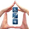 Intégration et intérets pour les entreprises d'embaucher des handicapés.s