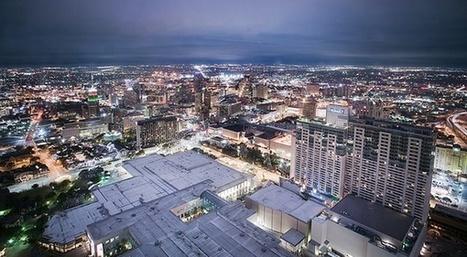 Le monde de demain sera-t-il gouverné par les métropoles? | Slate | Ville numérique - Mobilités | Scoop.it