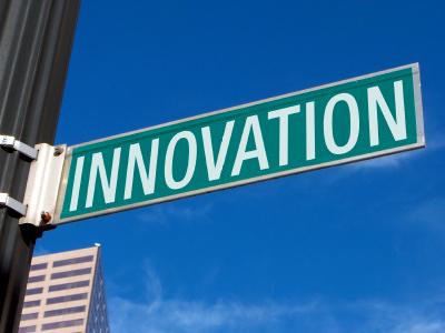Innovation 2.0 : des approches multiples dans l'entreprise   Centre des Jeunes Dirigeants Belgique   Scoop.it