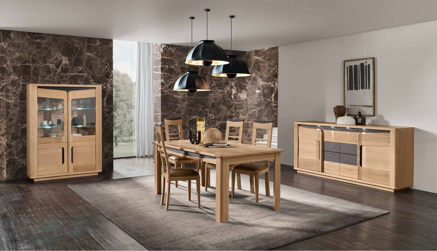 la sublime collection bella fait son entr eacut. Black Bedroom Furniture Sets. Home Design Ideas