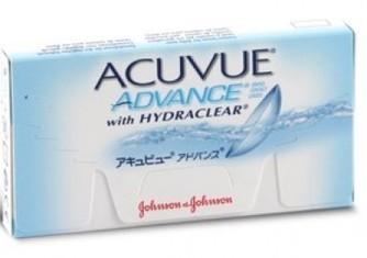 Rappel de lentilles 1-Day Acuvue Moist et Advance   Infos lentilles de  contact f1896c4c1dc7