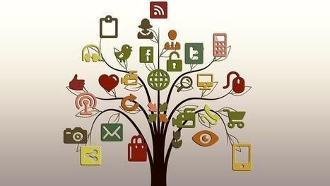 Les jeunes pourront certifier leurs compétences numériques avec Pix | COMUE Aquitaine | Scoop.it