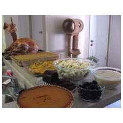 Best Turkey Recipe for Thanksgiving   Best Thanksgiving Turkey Recipes   Scoop.it