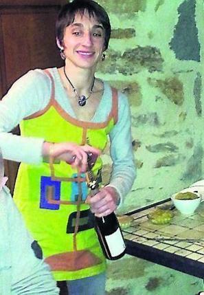 Carladez. Nouvelle bonne table au village de Murols | L'info tourisme en Aveyron | Scoop.it