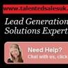 Telemarketing Companies London
