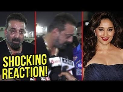Achanak Tamil Movie Mp4 Download