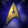 Star Trek All Things Alien
