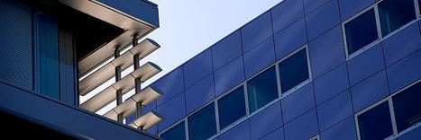 Un premier bilan de l'état d'avancement du Grenelle 2 - ETI Construction   Diagnostics Immobiliers   Scoop.it