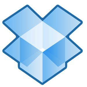 Top 10 Uses For Dropbox You May Not Have Thought Of | Teaching English online and f2f | Scoop.it