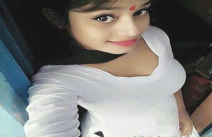 Chennai Tamil Nadu Girls Kushala real Whatsapp