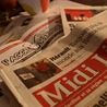 Montpellier Info La revue de presse
