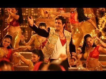 Ek Villain songs hd 1080p blu-ray tamil video songs torrent
