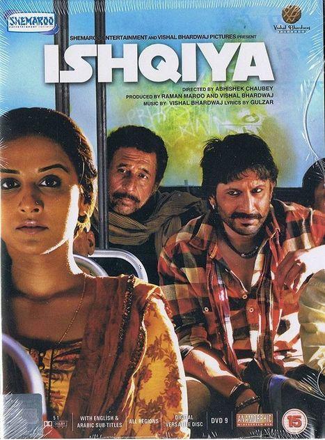 5 Ghantey Mien 5 Crore 1 full movie free download in hindi 3gp download