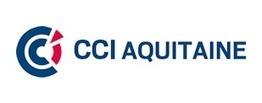 EGC Bayonne devient KEDGE Bachelor | Groupe et Marques CCI de Bordeaux | Scoop.it