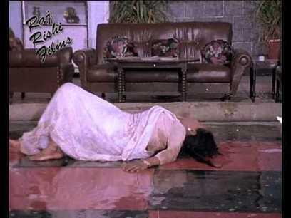 download rajasthani movie bai chali sasariye 21