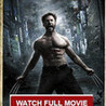 full movie download free